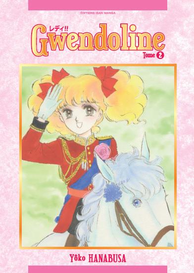 lady-gwendoline-manga-volume-2-simple-241184