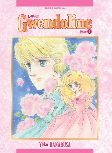 lady-gwendoline-manga-volume-4-simple-260132