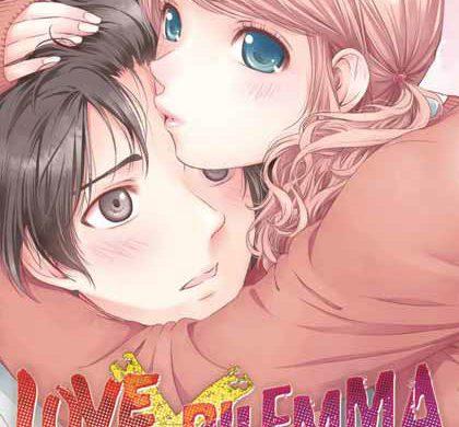 love-x-dilema-3-delcourt-tonkam