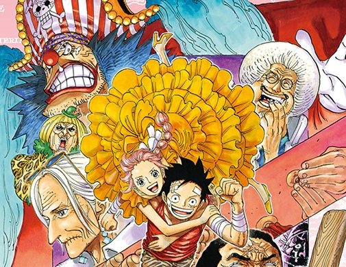 one-piece-80-glenat
