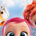storks-movie-2016-trailer-poster
