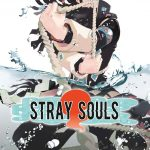 stray-souls-tome-1-de-ryu-fujisaki