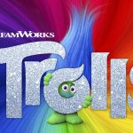 trolls_poster2