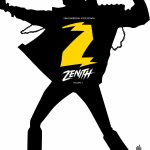 zenith-tome-1-40611