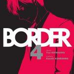 jaquette-border-t04-presse