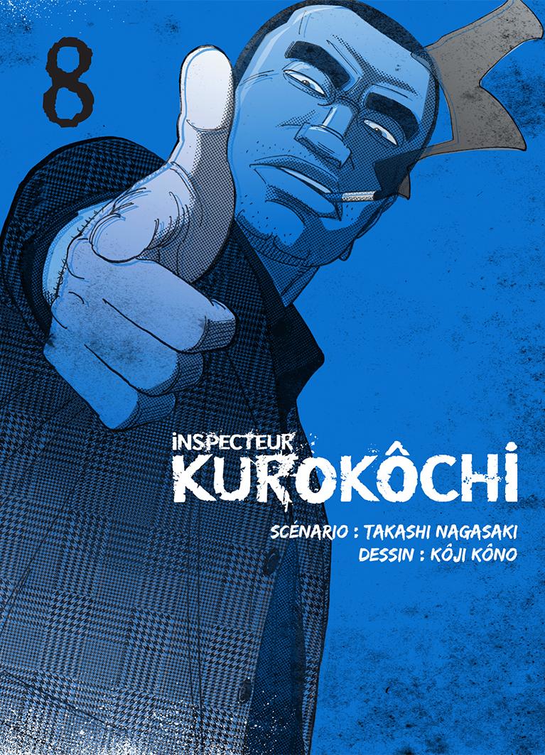 jaquette-inspecteur-kurokochi-t08-presse
