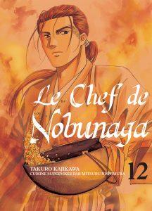 jaquette-le-chef-de-nobunaga-t12-presse