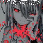 jaquette-petales-de-reincarnation-t02-presse