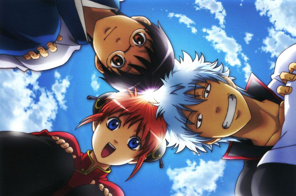 anime-gintama-%d0%bd%d0%b0-%d1%80%d0%b0%d0%b1%d0%be%d1%87%d0%b8%d0%b9-%d1%81%d1%82%d0%be%d0%bb-696659