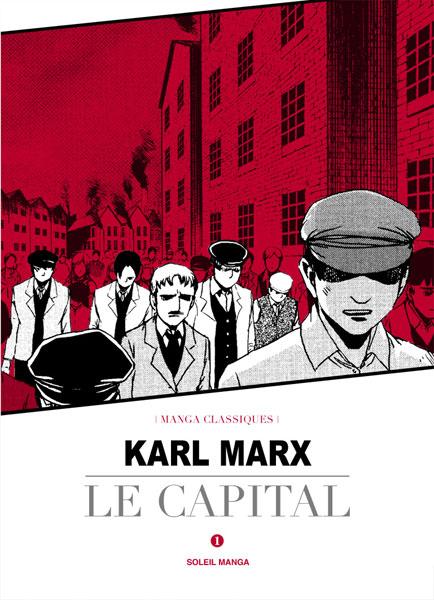 capital-karl-marx-soleil-manga