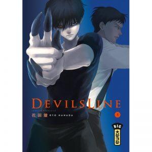 devilsline-tome-1
