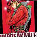 jojo-diamon-unbreakable-14-tonkam