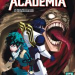 my-hero-academia-tome6