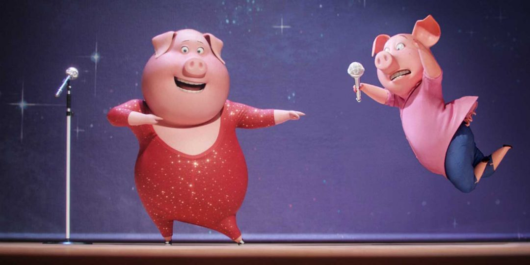 sing-trailer-pigs-illumination-entertainment-1080x540