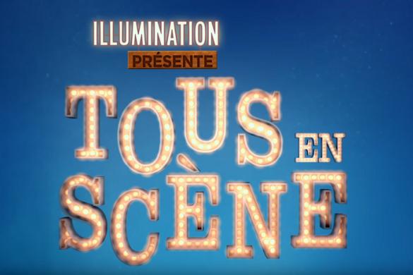 tous_en_scene_logo