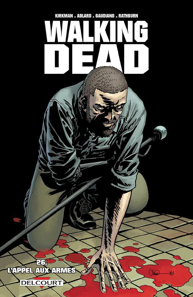walking-dead-26