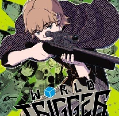 world-trigger-t14