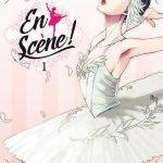 en-scene-t1-kurokawa