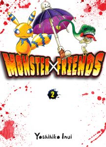 jaquette-monster-friends-t02-presse