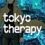jaquette-tokyo-therapy-t02-presse