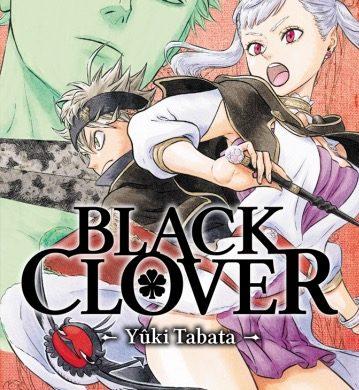 black-clover-3-kaze