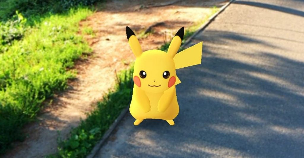 comment_avoir_pikachu_au_debut_du_jeu_pokemon_go-1038x540