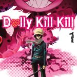 dolly_kill_kill_1_pika