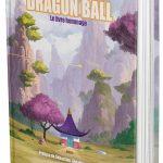 dragon-ball-le-livre-hommage-couv