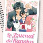 journal-kanoko-1-pika