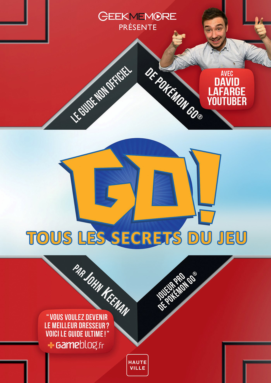 pokemon-go-couv