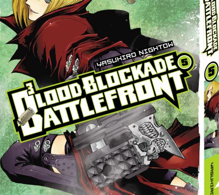BLOOD_BLOCKADE_BATTLEFRONT t5 couv