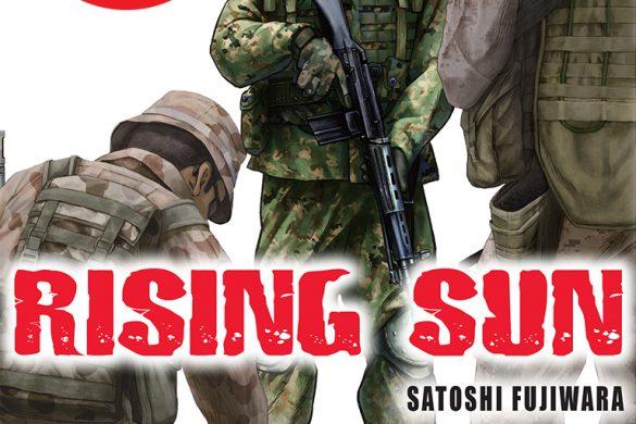 Jaquette Rising Sun T09 PRESSE