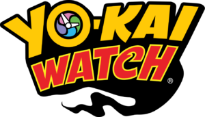 Logo-Yo-kai-Watch-300x171