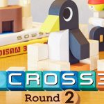 Picross-3d-round-2-review