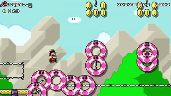 super-mario-maker-3ds-overview-trailer