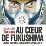 au-coeur-de-fukushima-2-kana
