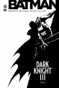 batman-dark-knight-iii-tome-2-39631-270x403