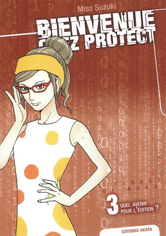 bienvenue chez protect t3