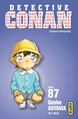detective-conan t87