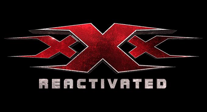 xxx_reactivated