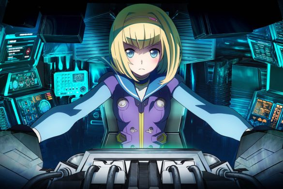 Heavy_Object