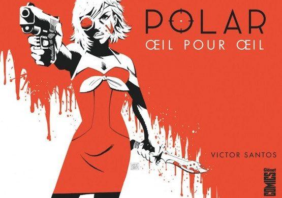 Polar-2-cover-555x406