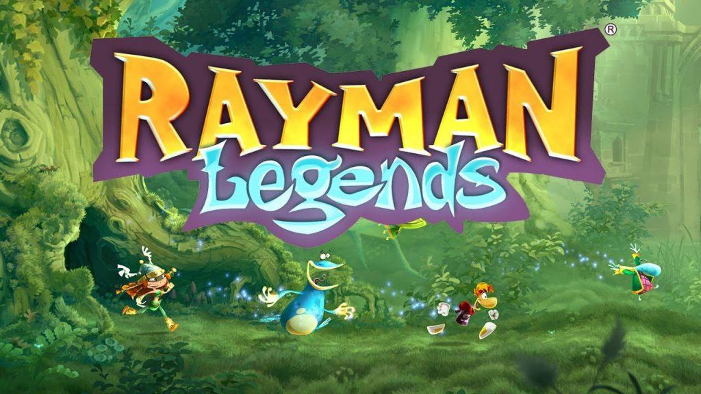 Rayman-Legends_1