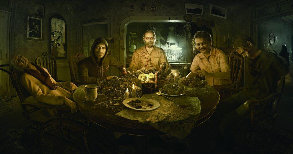 Resident_Evil_7_00
