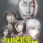 Suicide-Island
