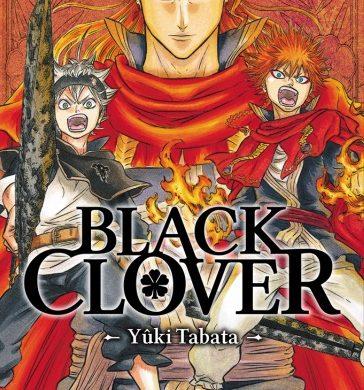 black-clover-4-kaze
