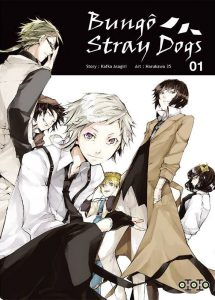 bungo-stray-dogs-1-ototo