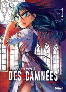 couvent-des-damnes-1-glenat