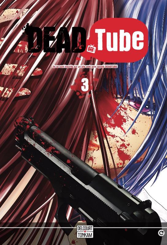 dead-tube-3-delcourt