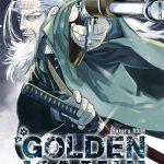 golden-kamui-3-ki-oon